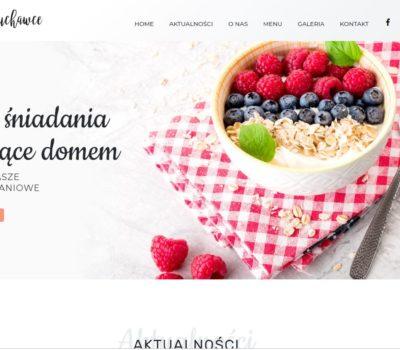 Restauracja Dmuchawce